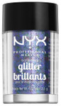 Глиттер для лица и тела NYX Professional Makeup Face Body Glitter