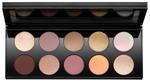 Палетка теней для век Pat McGrath Labs Mothership VII Eyeshadow Palette