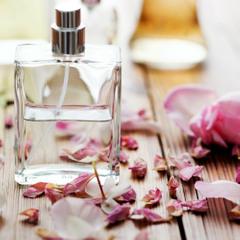 parfyumernyy-garderob-kak-podobrat-idealnyy-aromat