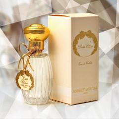 zagadka-parfyumera-top-7-nishevyh-aromatov-etoy-vesny