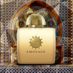 arabskie-skazki-top-5-vostochnyh-aromatov-na-osen