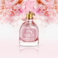 parfyum-kopeyku-berezhet-6-aromatov-ne-za-vse-den-gi-mira
