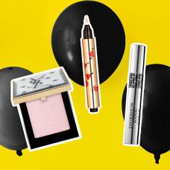 chto-kupit-na-black-friday-na-parfums