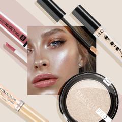 11-druzey-iz-minska-luchshee-iz-belorusskoy-dekorativnoy-kosmetiki