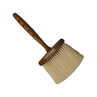Щітка для змітання волосся Y.S.Park Professional 504