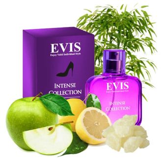 Evis Intense Collection №24