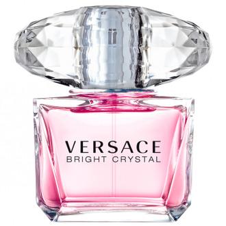 Фото Versace Bright Crystal