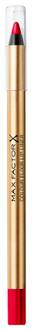 Карандаш для губ Max Factor Color Elixir Lip Liner