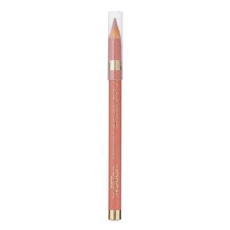 Фото Карандаш для губ L'Oreal Lip Liner Couture By Color Riche