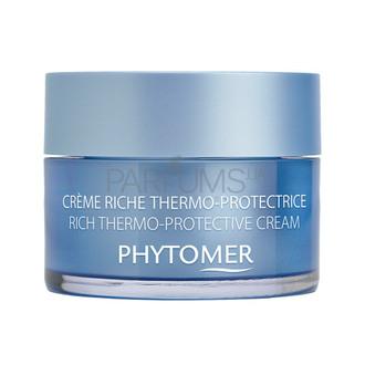 Фото Термозахисний крем Phytomer HydraContinue Thermo-protective Cream