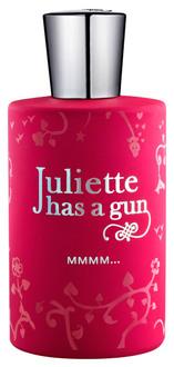 Juliette Has A Gun Mmmm.