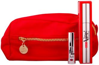 Набор для макияжа Pupa Set Red Bag 2019