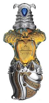 Shaik Opulent Shaik Parfum №33