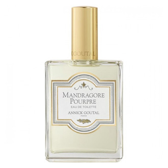 Фото Annick Goutal Mandragore Pourpre For Men 2014