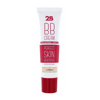 Фото BB-крем 2B Perfect Skin BB Cream