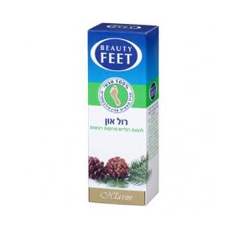 Фото Лосьон для ног Hlavin Beauty Feet Roll-On
