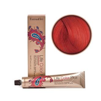Фото Краска для волос Farmavita Life Color Plus