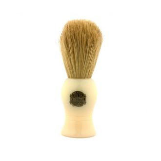 Фото Помазок для бритья Vulfix VS/1 Pure Bristle