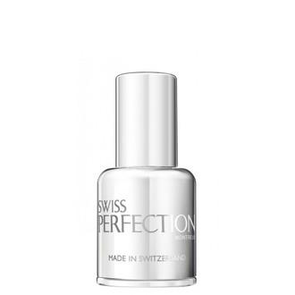 Фото Омолаживающая сыворотка для глаз Swiss Perfection RS-28 Cellular Rejuvenation Eye Serum