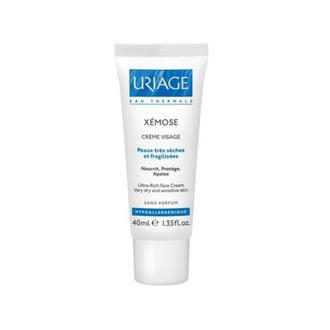 Фото Крем для лица Uriage Xemose Face Cream
