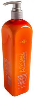Фото Шампунь для жирных волос Angel Professional Shampoo