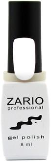 Фото Гель-лак для ногтей Zario Professional Gel Polish