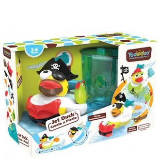 Фото Іграшка для води