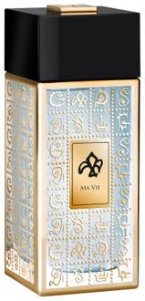 Фото Dali Haute Parfumerie Daligramme Ma Vie