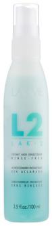Фото Двухфазный кондиционер для волос Lakme Lak-2 Instant Hair Conditioner Rinse-free