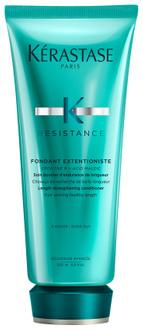 Фото Кондиционер для укрепления длинных волос Kerastase Resistance Fondant Extentioniste