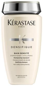 Фото Уплотняющий шампунь для увеличения густоты волос Kerastase Densifique Bain Densite