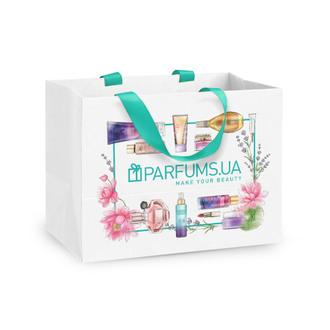 Фото Подарочный пакет PARFUMS