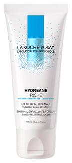 Фото Увлажняющий крем для сухой чувствительной кожи La Roche-Posay Hydreane Rich