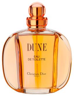 Фото Dior Dune