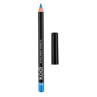 Фото Карандаш для глаз Kodi Professional Eyeliner Pencil