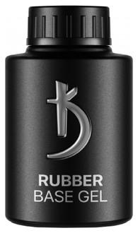 Фото Каучуковая основа для гель лака Kodi Professional Rubber Base