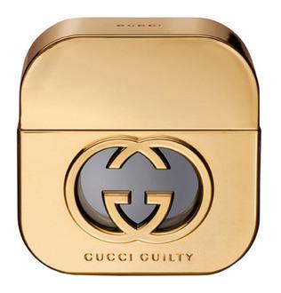 Фото Gucci Guilty Intense