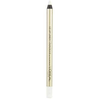 Фото Контурный карандаш для губ L'Oreal Paris Lip Liner Magique by Color Riche