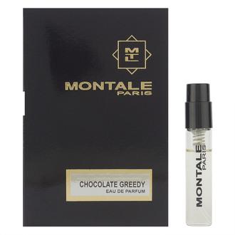 Фото Montale Chocolate Greedy