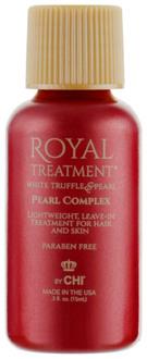 Фото Увлажняющий уход для волос и кожи CHI Royal Treatment Pearl Complex