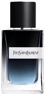 Фото Yves Saint Laurent Y Men Eau de Parfum