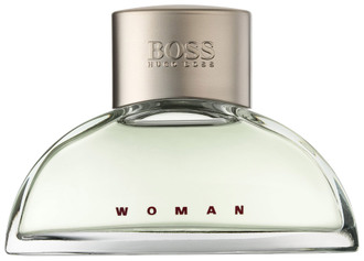 Фото Hugo Boss Woman