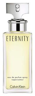 Фото Calvin Klein Eternity for Women