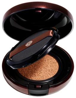 Фото Кушон-бронзатор Shiseido Synchro Skin Cushion Compact Bronzer