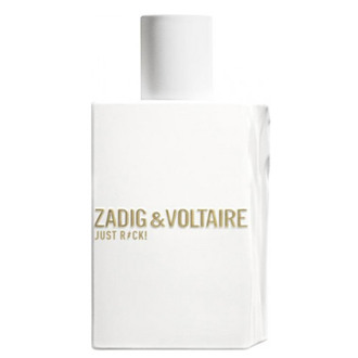 Фото Zadig & Voltaire Just Rock! for Her