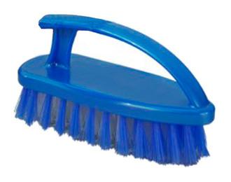 Фото Щетка для чистки Zambak Plastik