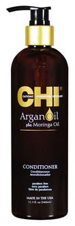 Фото Восстанавливающий кондиционер CHI Argan Oil Conditioner