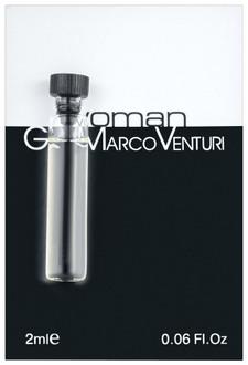 Фото Gian Marco Venturi Woman Eau de Parfum