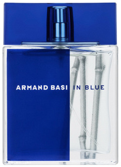 Фото Armand Basi In Blue