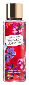 Фото Парфюмированный спрей для тела Victoria's Secret Forbidden Berries Mist